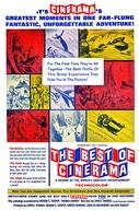 The Best of Cinerama (The Best of Cinerama)