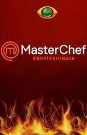 MasterChef: Profissionais (2ª Temporada) (MasterChef Brasil: Profissionais (2ª Temporada))