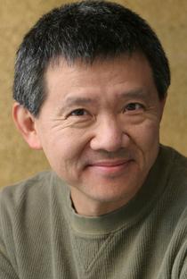 Jim Lau (I) - Poster / Capa / Cartaz - Oficial 1