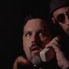 O Profissional - 1994 - (The Professional) - [Túnel do Tempo]