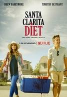 Santa Clarita Diet (1ª Temporada) (Santa Clarita Diet (Season 1))