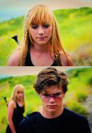 Hunger Games: The Second Quarter Quell (Hunger Games: The Second Quarter Quell)