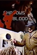 Shadows of Blood (Shadows of Blood)