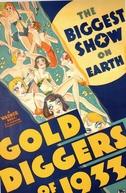 Cavadoras de Ouro (Gold Diggers of 1933)