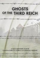 Os Fantasmas do Terceiro Reich (I fantasmi del Terzo Reich)