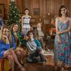 Leandro Hassum grava seu primeiro filme da Netflix