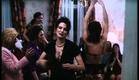 Das Leben ist eine Baustelle (HQ-Trailer-1997)