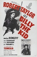 Gentil Tirano (Billy The Kid)