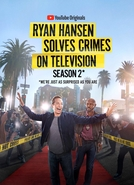 Ryan Hansen Solves Crimes on Television (2ª Temporada) (Ryan Hansen Solves Crimes on Television (Season 2))