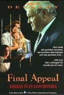Apelação Final (Final Appeal)
