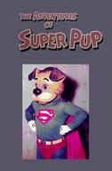 As Aventuras do Supercão (The Adventures of Super Pup)