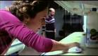 Trabalhar Cansa - Trailer Oficial
