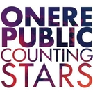 Counting Stars (OneRepublic: Counting Stars)
