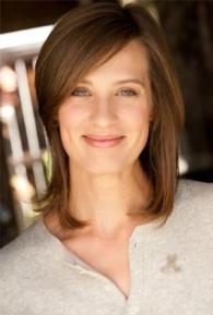 Maggie McCollester