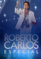 Roberto Carlos Especial  - 2014 (Roberto Carlos Especial  - 2014)