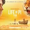 Esfinges e minotauros: O filme Life of Pi (2012)
