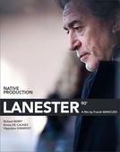 Lanester (Lanester)