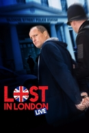 Lost In London (Lost In London)