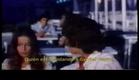 Pelicula PAUL & MICHELLE FRIENDS DVD ESP 044 55 1607 0804