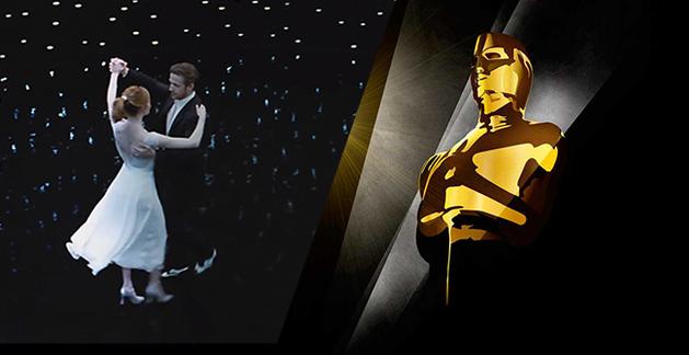 Oscar 2017 | Confira os indicados