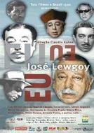 Eu Eu Eu, José Lewgoy (Eu Eu Eu, José Lewgoy)