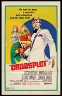 Conspiradores Diabólicos (Crossplot)