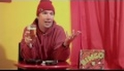 Doug Stanhope and the Chocolate Factory