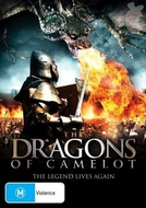 Os Dragões de Camelot (Dragons of Camelot)
