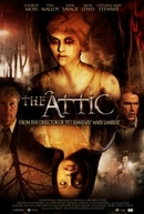 O Sótão (The Attic)