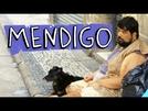 Mendigo (Mendigo - Porta dos Fundos)