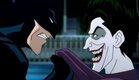 BATMAN: THE KILLING JOKE Official Trailer (2016) Kevin Conroy, Mark Hamill Superhero Movie HD