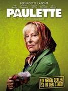 Nome de Código: Paulette (Paulette)