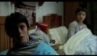 Dictado - Trailer