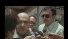 Olhos de Vampa (1996) - Trailer