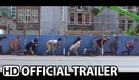 Queen Official Trailer (2014) HD