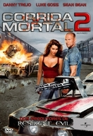 Corrida Mortal 2 (Death Race 2 )