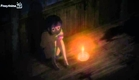 Corpse Party Tortured Souls - Opening/Abertura