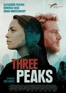 Three Peaks (Three Peaks)