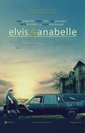 Elvis e Anabelle: O Despertar de Um Amor (Elvis and Anabelle)