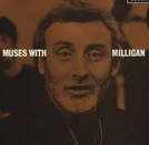 Muses with Milligan (1ª Temporada) (Muses with Milligan  (Season 1))