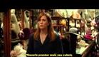 Amores Inversos   Trailer Oficial Legendado