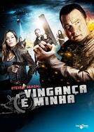 A Vingança é Minha (Vengeance is Mine)
