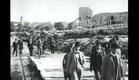9  Lumiere  Leaving Jerusalem By Railway