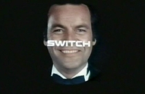Switch - Poster / Capa / Cartaz - Oficial 1
