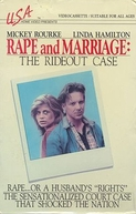 Relação Violentada (Rape and Marriage: The Rideout Case)