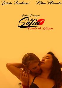 S de Sofia - Poster / Capa / Cartaz - Oficial 2