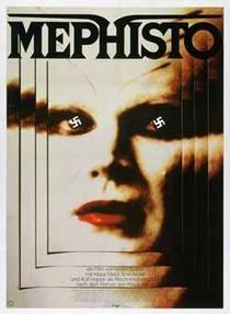 Mephisto - Poster / Capa / Cartaz - Oficial 7