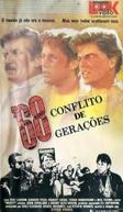 68 - Conflito de Gerações ('68)