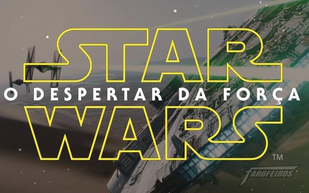 Vazaram TODOS OS FILMES que serão lançados de Star Wars nos próximos anos! ✰ Multiverso News