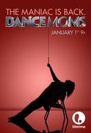 Dance Moms (3ª Temporada) (Dance Moms (Season 3))